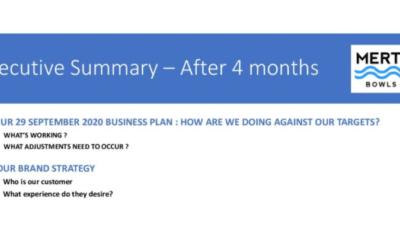 Guest Target Update Feb 2021
